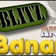 The Making of Blitz And Bananas – A Personal Experience  By LEE RELPH     Part Two: Littler's List   Thursday August 5th 2010 is a day that not only […]